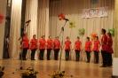 Благотворителен концерт_5
