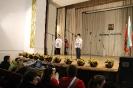 Патронен   празник - 2015г._2