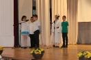 Денят на Освобождението на България_12