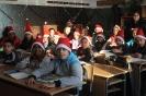 Коледа 2014_8