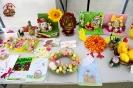 Фестивал Великденската магия на българското яйце